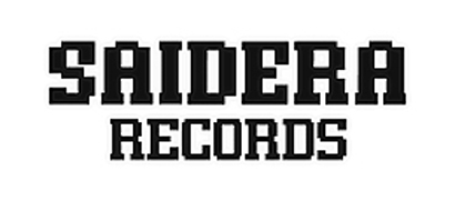 SAIDERA RECORDS